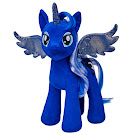 My Little Pony Princess Luna Plush by Build-a-Bear