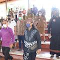 Soal Hare Krisna, Forum Koordinasi Hindu Bali Datangi Dewan