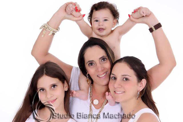 fotos para familia e bebe