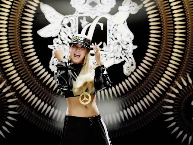 CL in America