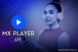 MX Player: Video Player, Movies, Songs & Games App Download
