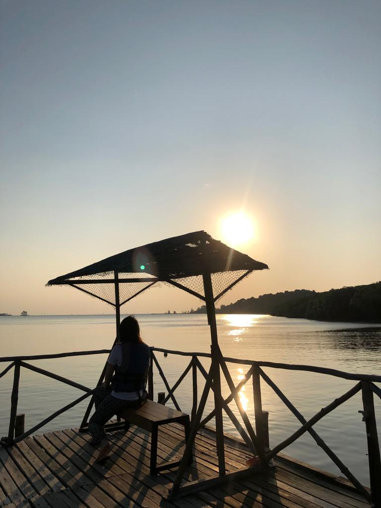 Indonesia bintan, things to do in bintan, bintan itinerary, Anmon resort review, Anmon itinerary, Anmon glamping, bintan glamping review, weekend bintan, treasure bay, treasure bay review, treasure bay, amnon review, bintan resort review, bintan resort