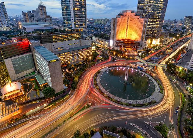 Rekomendasi wisata di Jakarta yang harus diketahui
