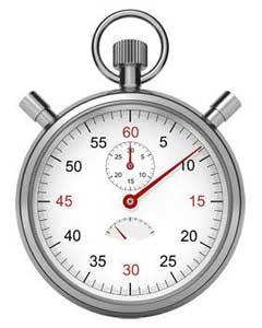 Alat Ukur Besaran Waktu : besaran, waktu, Pengukuran:, Pengertian,, Macam, Besaran, Fisika, Gambar, Lengkap