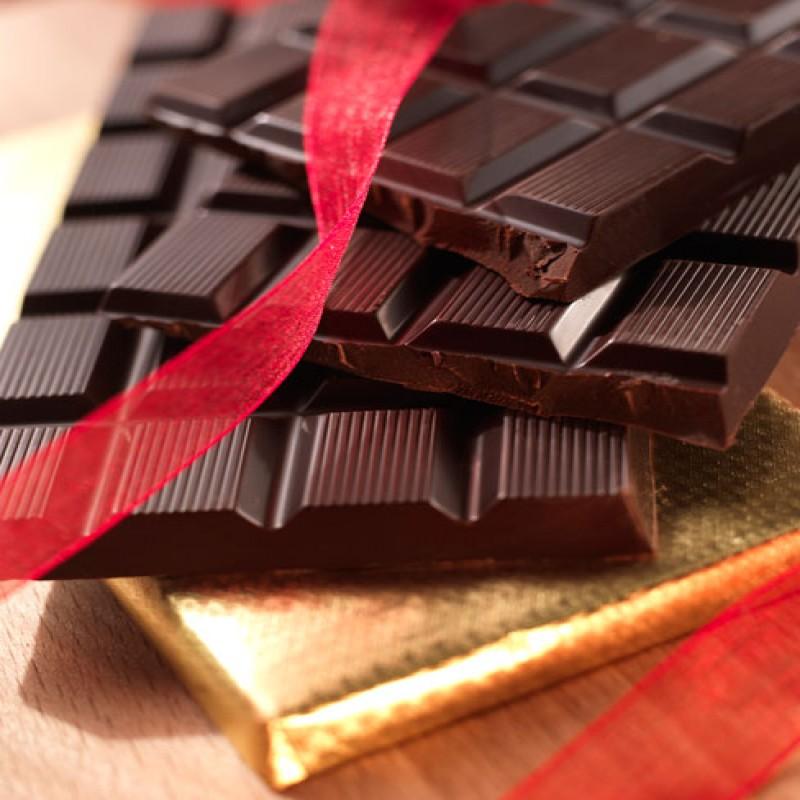 Blog 75: Infos santé-Cœur et hypertension, un carré de..