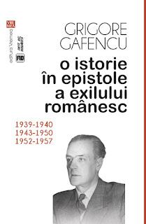 http://edituravremea.ro/o-istorie-in-epistole-a-exilului-romanesc--1939-1940--1943-1950--1952-1957