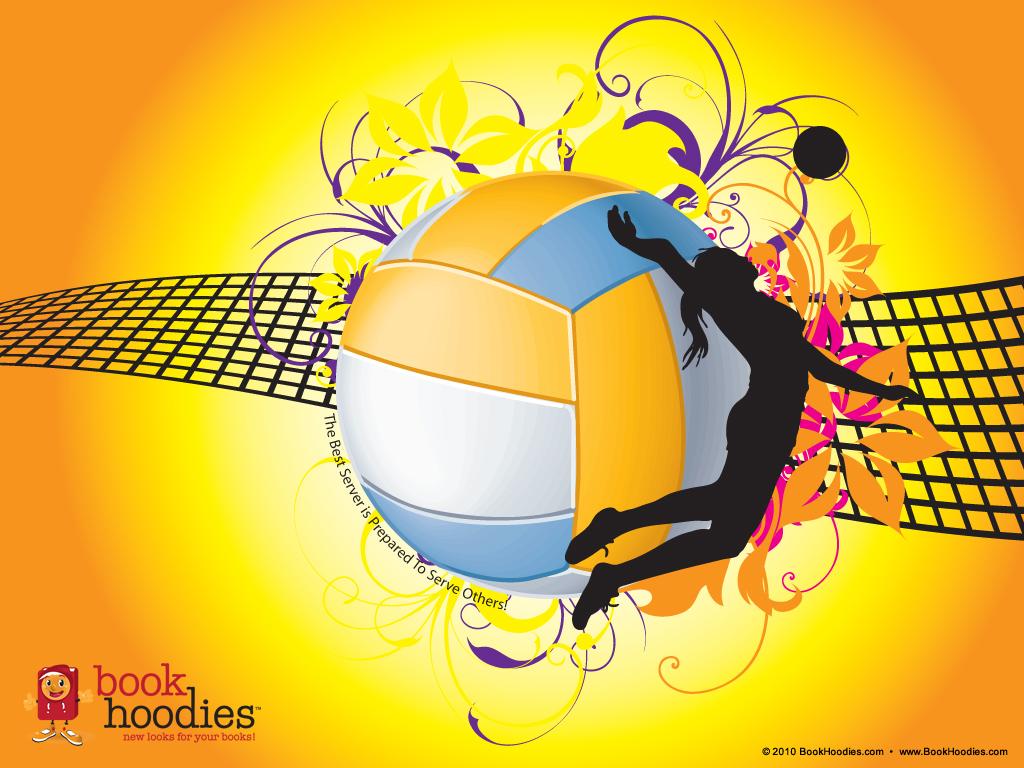 Gambar Gif Anime Volleyball Animegif77