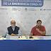 Dos nuevos casos confirmados de coronavirus en Formosa