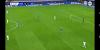 ⚽️⚽️⚽️ Champions League  Live Lokomotiv Moscow Vs Juventus  ⚽️⚽️⚽️