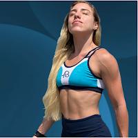 Emagreça com Amanda Biuger - Protocolo Start, perder peso rápido