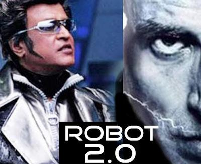 Upcoming-Bollywood-Movies-2017