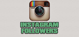 jasa-tambah-followers-instagram