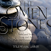 Title Reveal - The Omen of Stones by Casey L. Bond