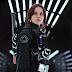 """""""Rogue One: Uma História Star Wars"""" ganha novo trailer e pôster"""