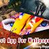 Best app for wallpapers-Hd quality free wallpapers-हिंदी में जानिए।