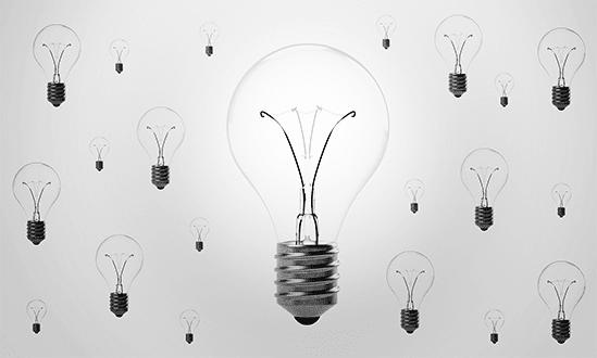 Cara-menemukan-ide-tulisan-blog