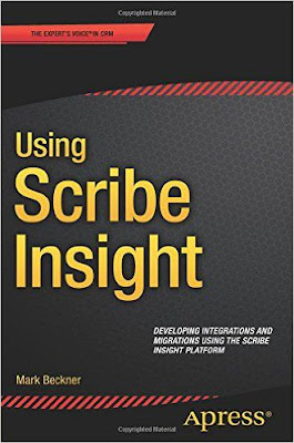 using-scribe-insight