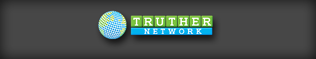 http://www.truthernetwork.com/