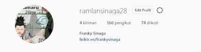 https://www.frankydaniel.com/2020/02/cara-mendaftar-linktree-buat-optimize.html