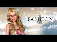 Fashion Empire - Boutique Sim Hack Free Download