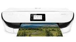 HP ENVY 5032 All-in-One Printer Driver Software Download