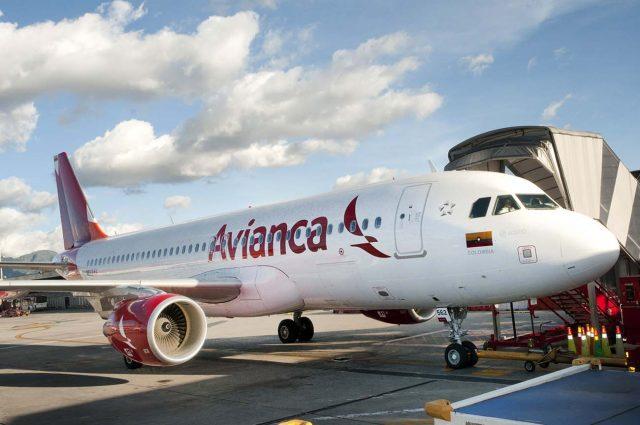 Tribunal de Cundinamarca mantiene el freno sobre préstamo millonario a Avianca