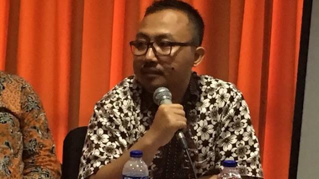 Pengamat: PBNU Berhasil Hadang Agresi Politik Panglima TNI