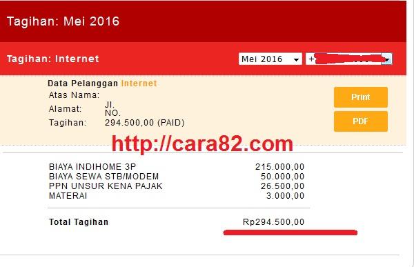 cek+tagihan+internet+3.jpg