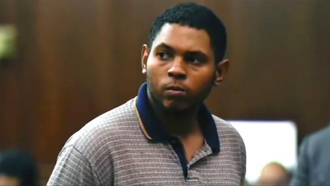Dominicano acusado de asesinar desamparados y un mexicano sigue en el pabellón psiquiátrico del hospital Bellevue