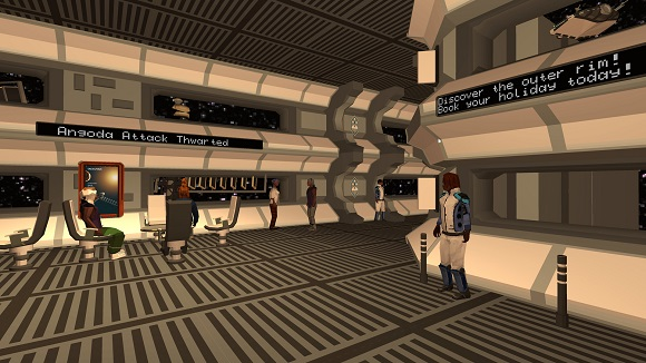 objects-in-space-pc-screenshot-www.ovagames.com-2