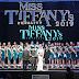 เปิดตัว 30 คนสุดท้าย Miss Tiffany's Universe 2019 พบกับการประชันความงาม เป๊ะ ปัง อลังเวอร์!! ของสาวทรานเจนเดอร์ไทย