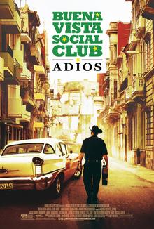 buena vista social club free download