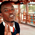 VIDEO l Dijoh - Diamond