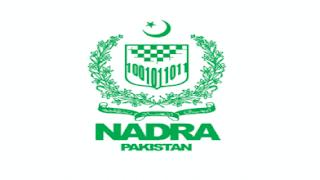 NADRA Regional Head Office Sindh Region Jobs 2021