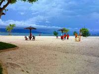 10 Pantai Terindah di Propinsi Lampung Yang Wajib Kamu Kunjungi
