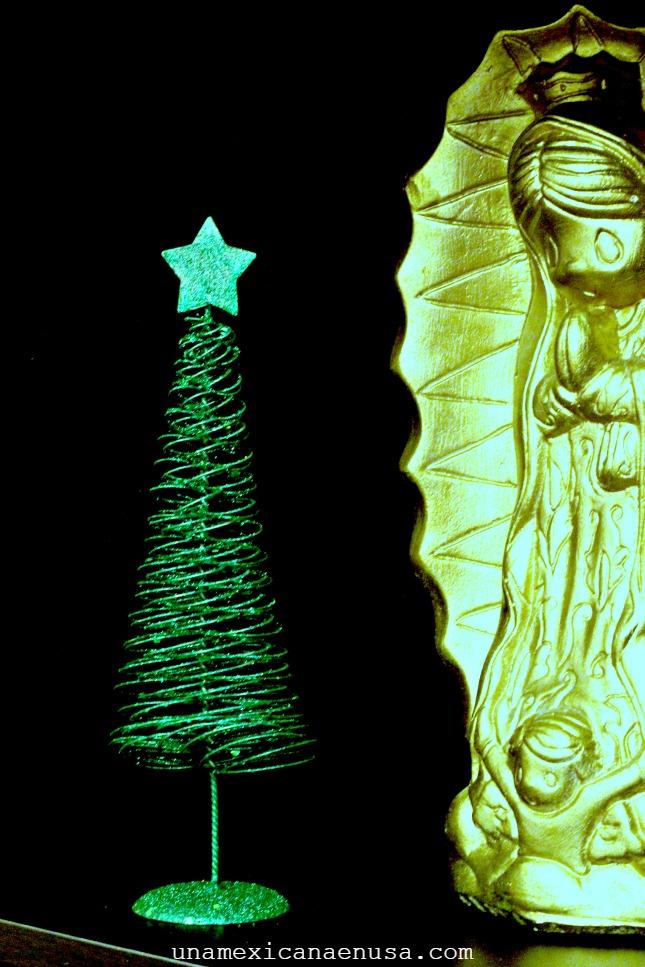 Detalles para alegrar la época Navideña by www.unamexicanaenusa.com
