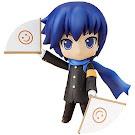 Nendoroid Kaito (#202) Figure