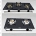 Elegant and Convenient Cooking Experience with Maharaja Whiteline Gas Cooktops