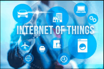 What is IoT? The internet of Things full explained