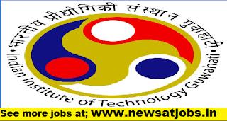 iit-guwahati-jobs-consellor