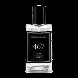 FM Group 467 Classic Perfume