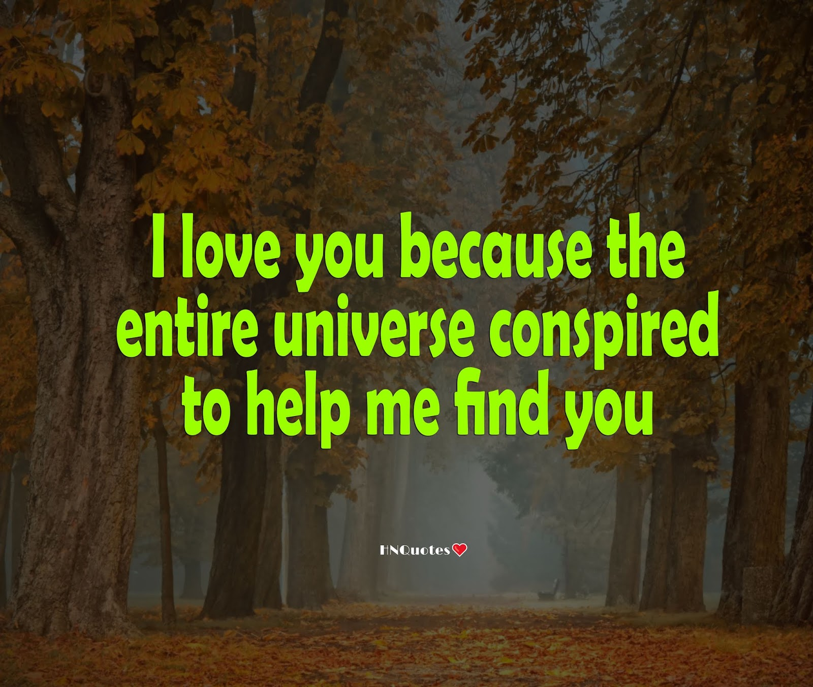 Romantic-Quotes-Beautiful-Sayings-about-Love-Quotes-for-Couples-20-[HNQuotes]