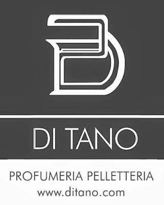 http://www.ditano.com/