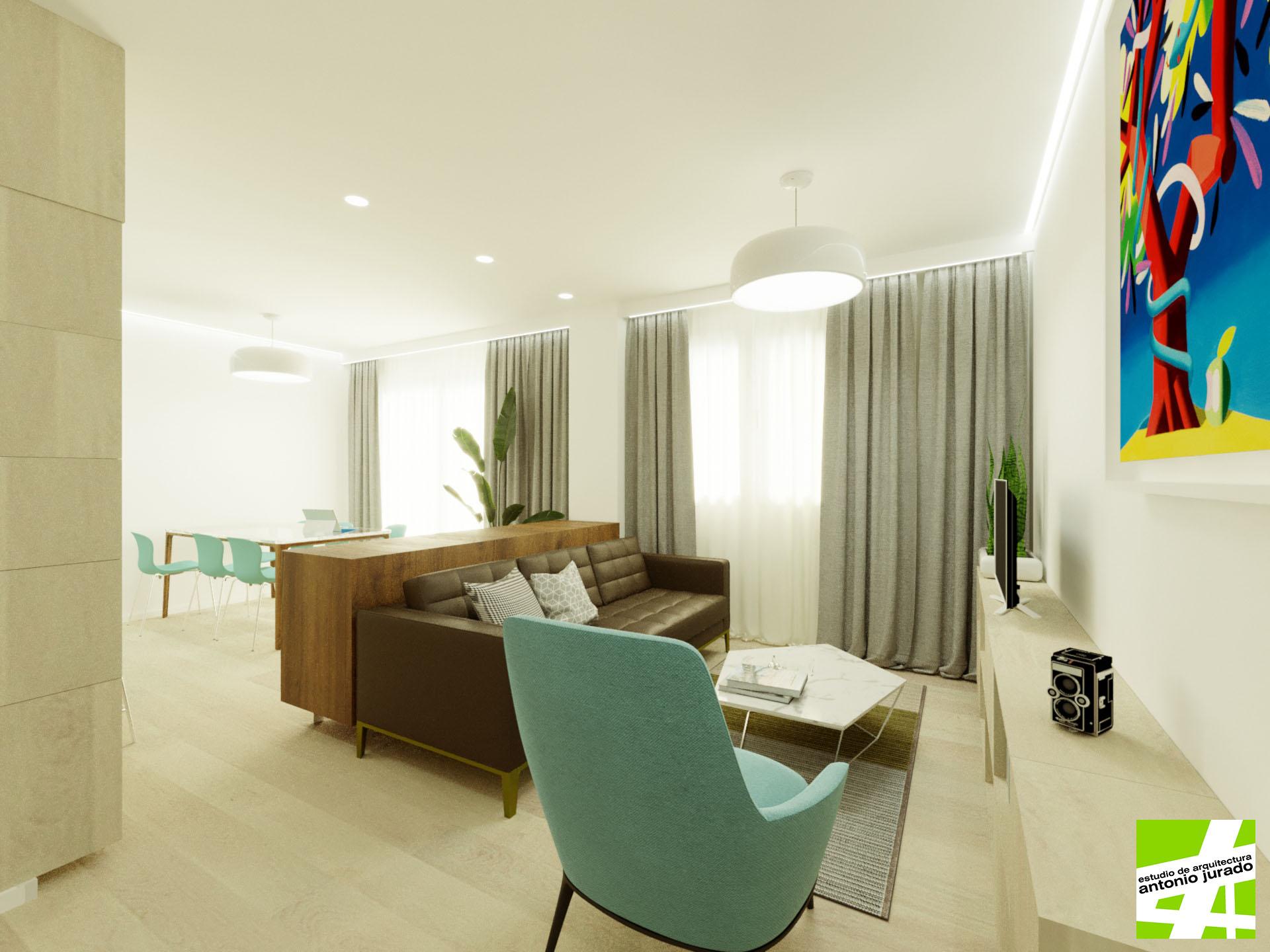 apartamento-mc-malaga-estudio-arquitectura-antonio-jurado-05