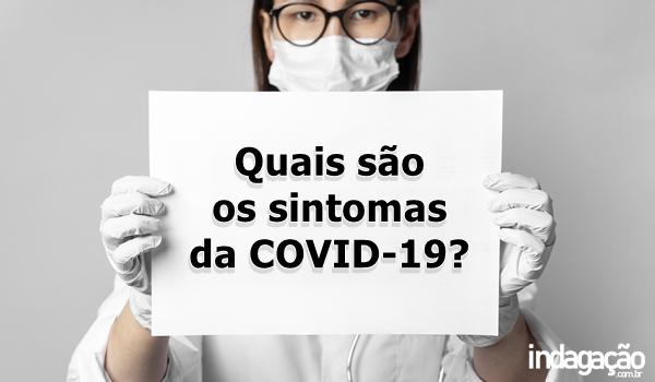 quais-sao-os-sintomas-da-covid-19