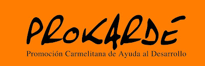 http://www.prokarde.org/es/portada/