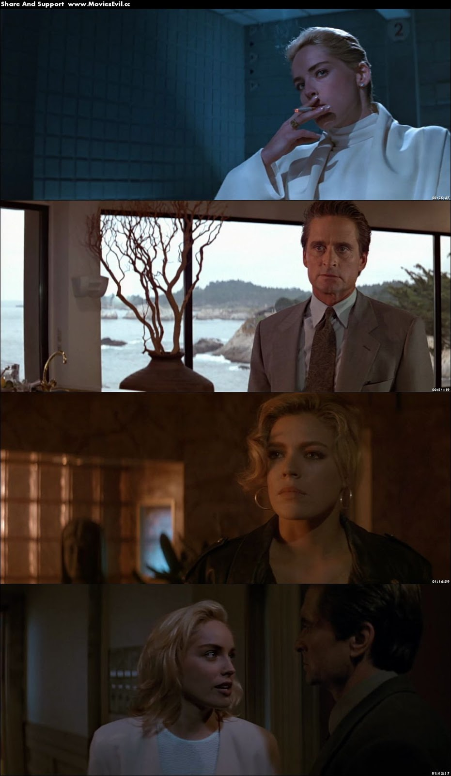 Basic Instinct 1992 Unrated Dual Audio 720p BluRay x264,Basic Instinct 1992 full movie download,Basic Instinct 1992direct link download,Basic Instinct 1992300 mb download,Basic Instinct 1992 watch online hindi,Basic Instinct 1992 hindi dubbed download