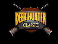 DEER HUNTER CLASSIC MOD (Unlimited Money) v3.2.2 Android