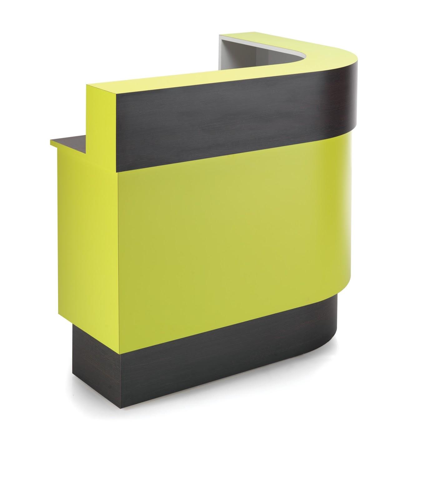 interior design specialist meja kasir november 2015. Black Bedroom Furniture Sets. Home Design Ideas
