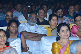 Om Namo Venkatesaya Telugu Movie Audio Launch Event Stills  0297.JPG